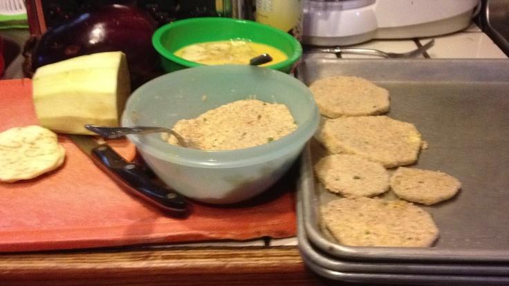 lemon wedges recipes dishmaps fried eggplant with lemon wedges recipes ...