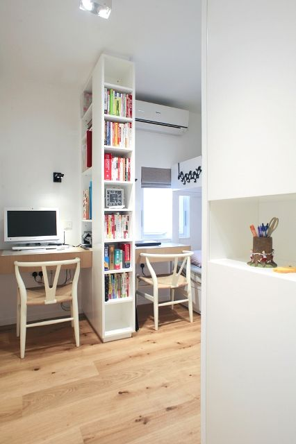 room divider for shared kids room  Kids  Pinterest