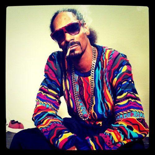 Snoop Cosby