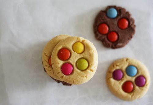 cookies   cuisine   Pinterest