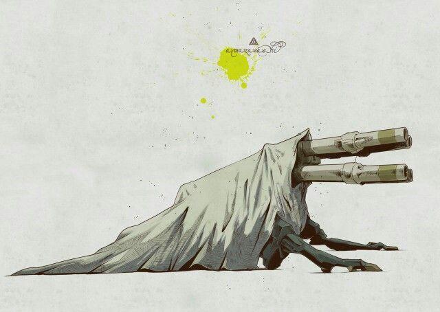 Amazarashiの画像 p1_10