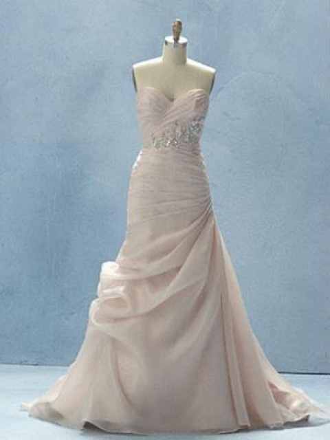 alfred angelo disney sleeping beauty i do pinterest