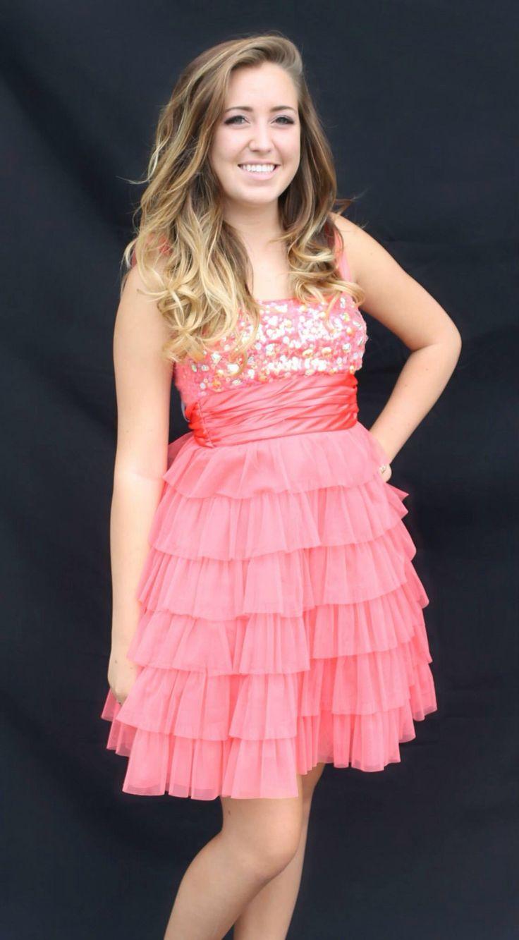 Prom Dress Rentals Slc Utah 27