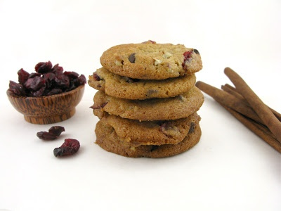 OUR FAVORITE CHOCOLATE CHIP COOKIES | Indulge | Pinterest