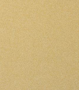 fabric crypton bijou plush texture camel home decor fabric fabric