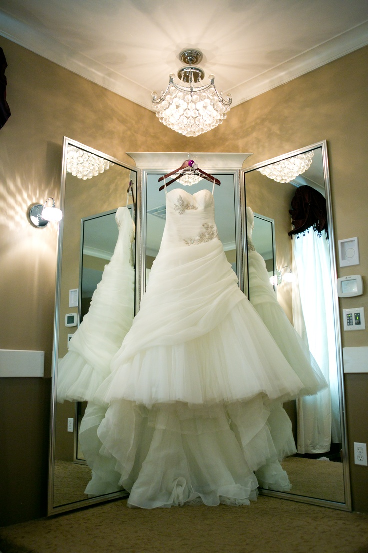 Wedding Dresses In Fort Worth Texas