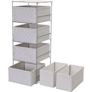 Unique Silver Mesh Mounted Spice Rack With Hooks Is A Contemporary Mesh Wall Mount Spice Rack With Two Shelves And Four