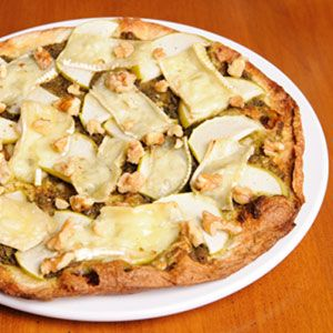 ! Apple Walnut Cheddar Pizza (and recipes for apple mashed potatoes ...