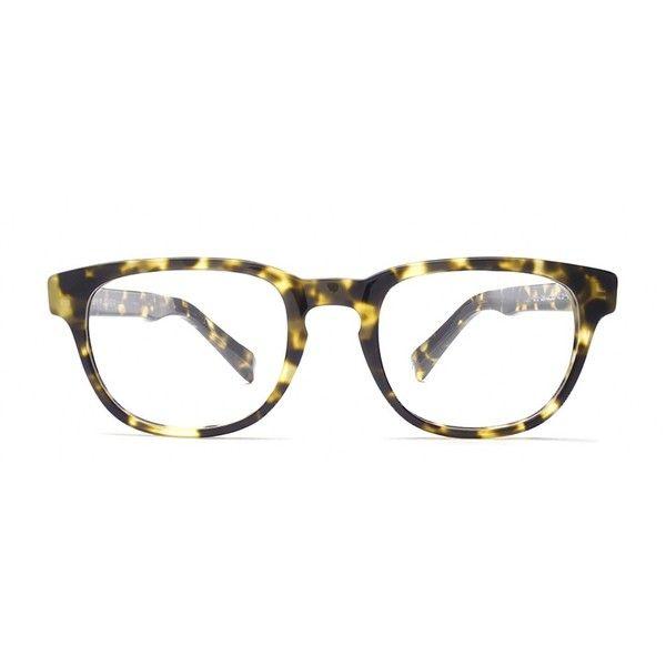 Warby Parker Preston Eyeglasses { Dream Closet } Pinterest