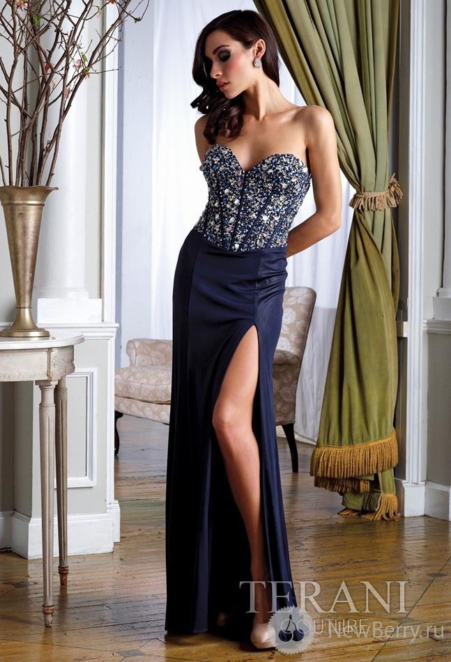 Zayas Prom Dresses 3