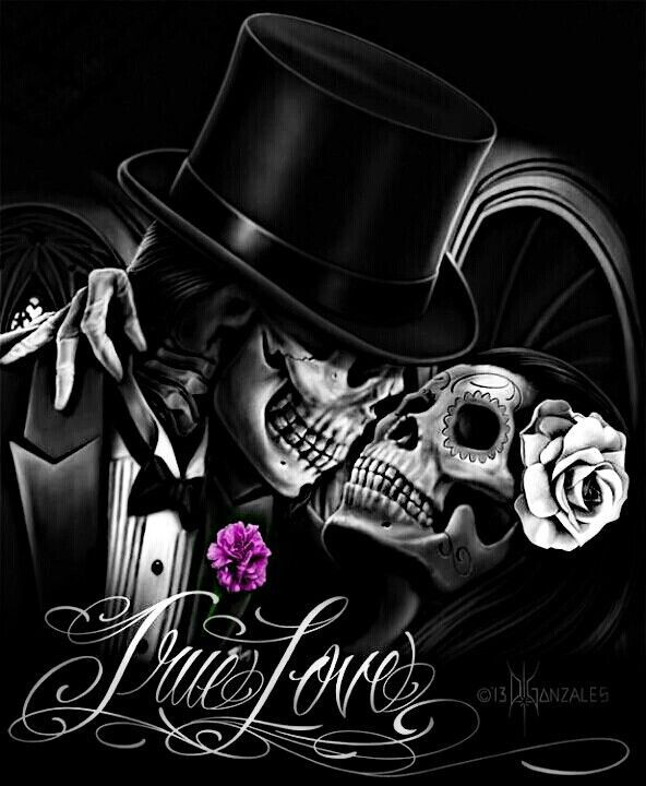 Pin by Willie Northside Og on Skulls by Guillermo | Pinterest Mexican Drawings Chola