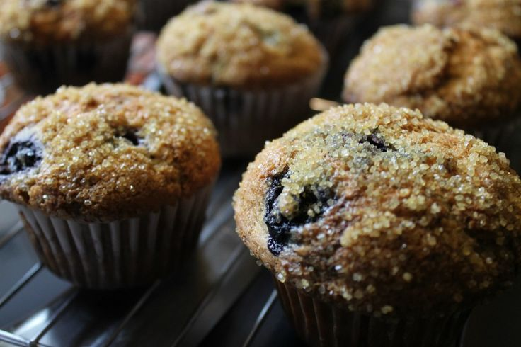 ... perfect blueberry muffins smitten kitchen perfect blueberry muffins