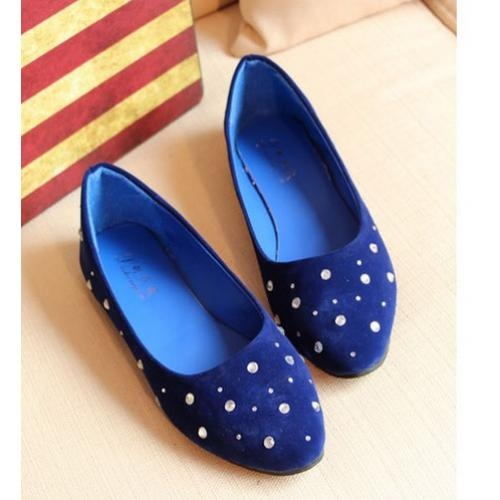 Cheap Wholesale Shoes Com