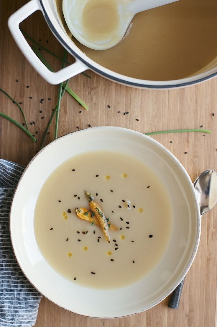 Pin by Nadine Nelson on Gourmet Food | Pinterest