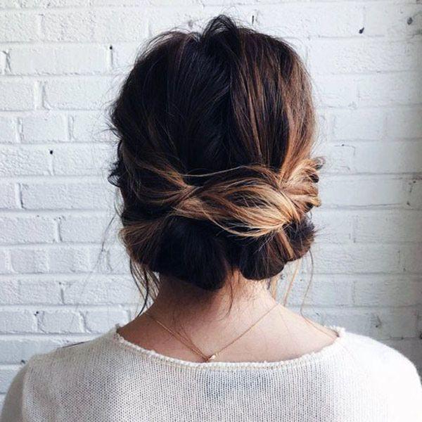 Tumblr hair inspiration