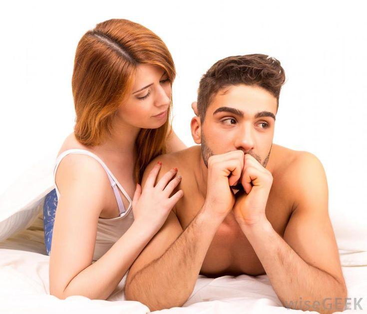 seksualnie-sochnie-ogromnie-siski