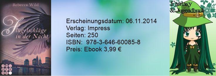http://www.carlsen.de/epub/flugelschlage-in-der-nacht/62663