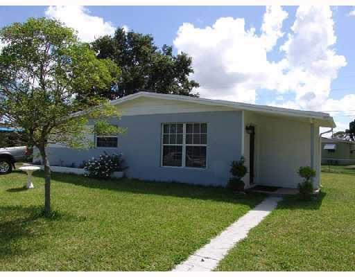 Davie florida real estate for sale broward county for Florida estates for sale