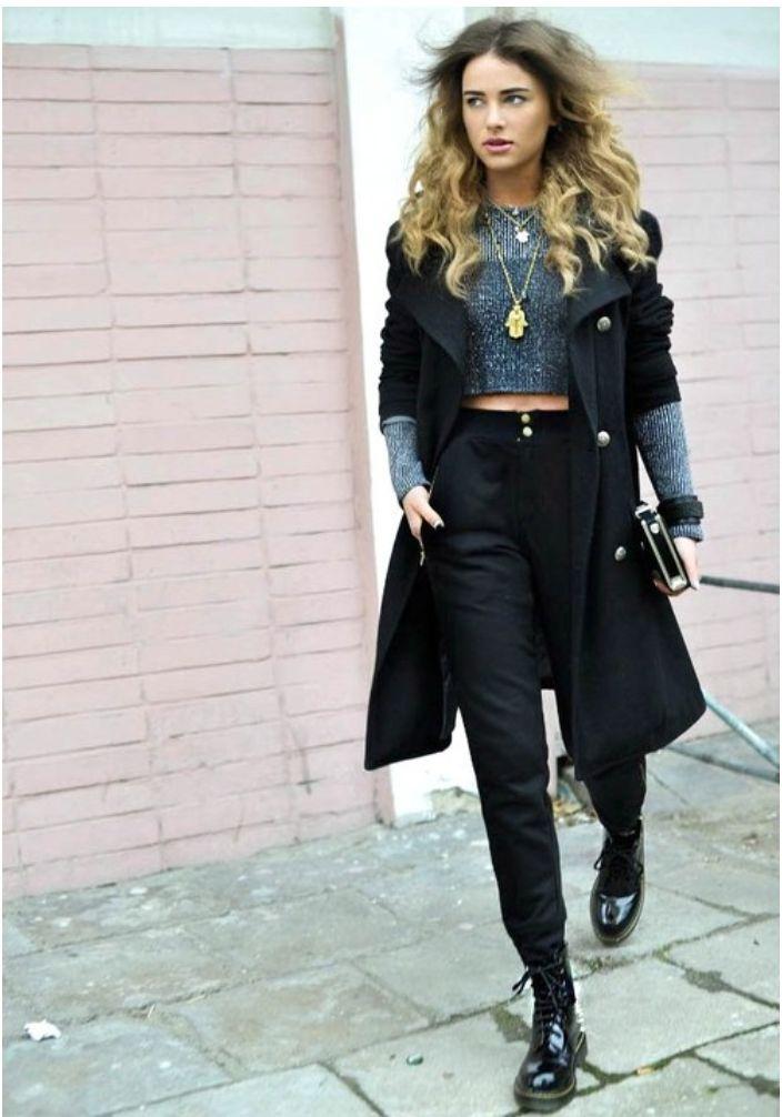 Uncovet blog fashion baby fashion pinterest