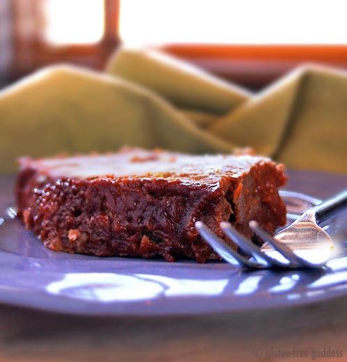 Gluten-Free Maple Meatloaf | Gluten Free | Pinterest