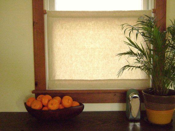 sunroom curtains   Home   Pinterest