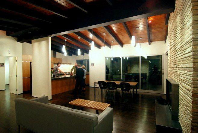 Online Home Interior Design Remodelling Classy Design Ideas