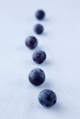 Foods to Avoid for Chronic Gastritis