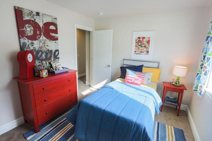 Bedroom decorating pinterest for Autrefois home decoration marseille