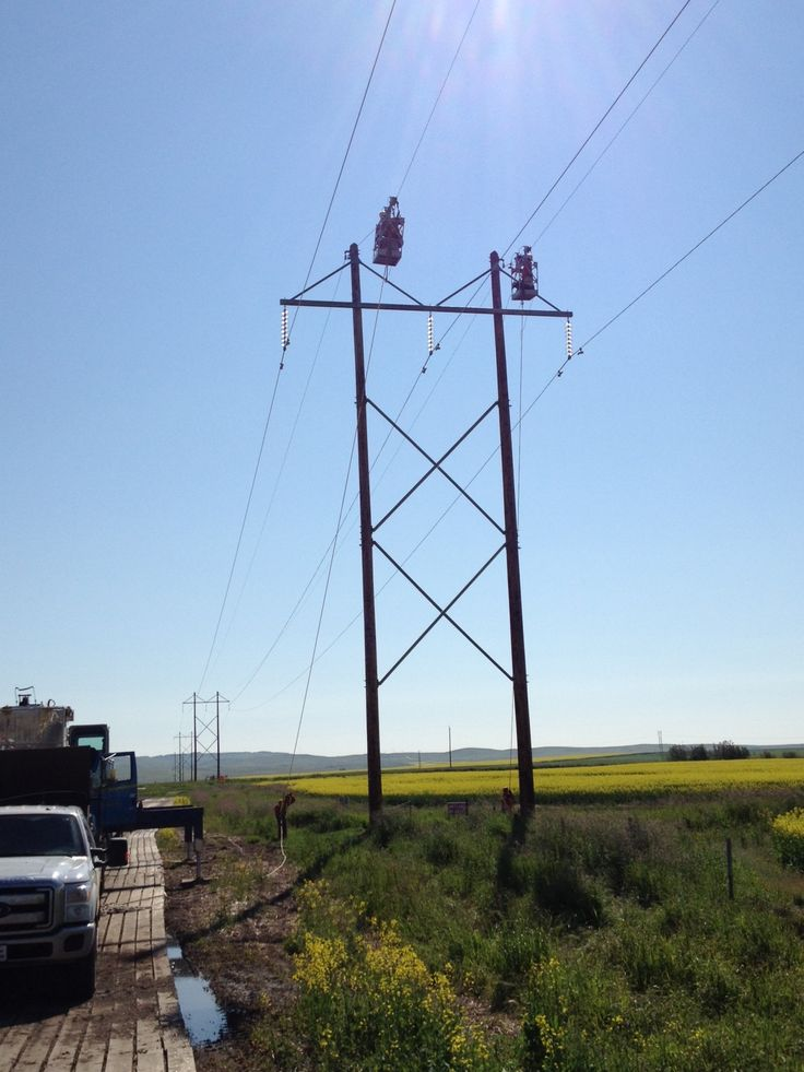 Stacked H Frame Electrical Poles : Pin by ryan sims on the art of power lines pinterest