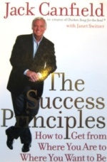 self help sales books - Bing Images