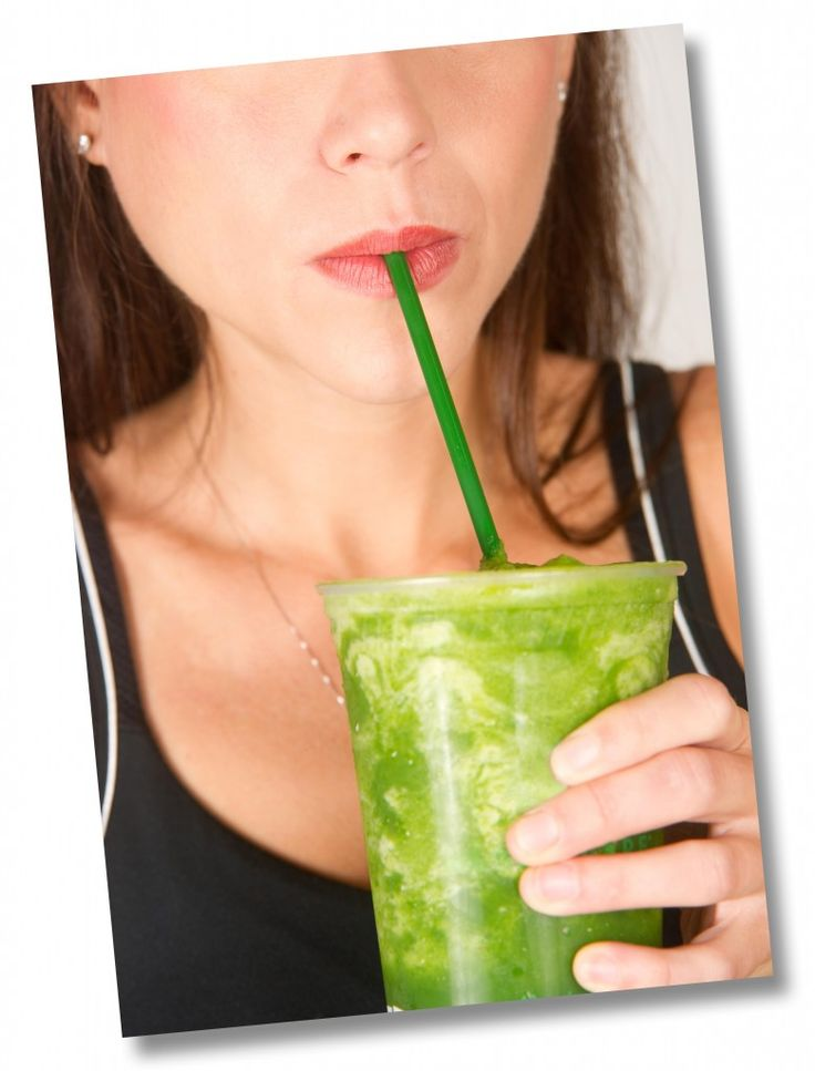 Rise and shine, its green smoothie time! | Food for fuel, health and ...