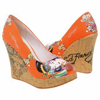 ed hardy shoes for women women s ed hardy shoes com