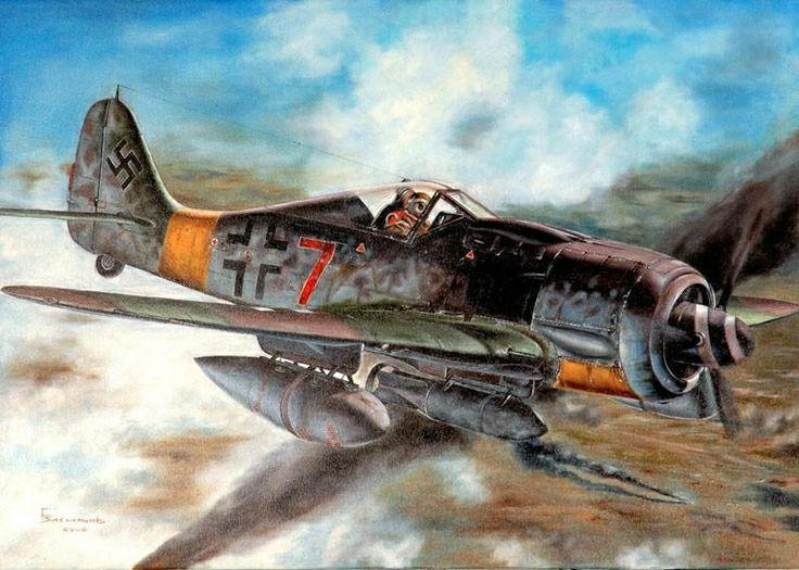 военная тематика картинки карандашом