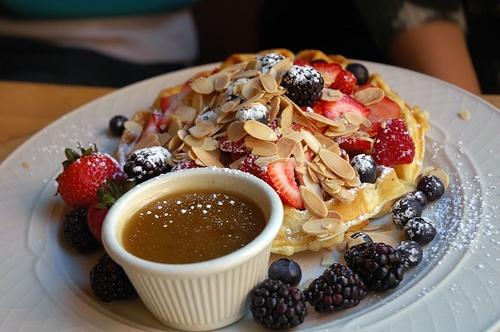 pancakes.   Breakfast!!   Pinterest