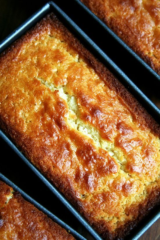 ... lemon pound cake lemon and matcha marble pound cake coconut pound cake