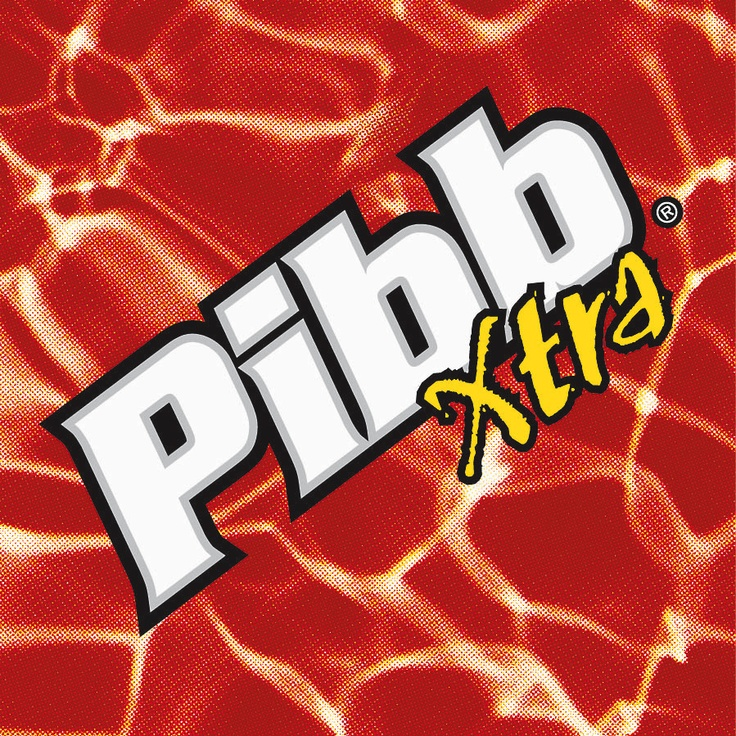 Pibb xtra i love my mr pibb pinterest