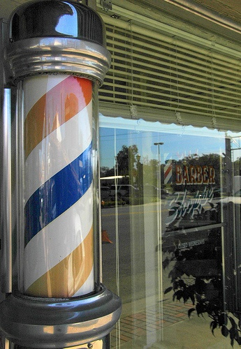 Barber Shop-Baxley, Ga Love Being Southern Pinterest