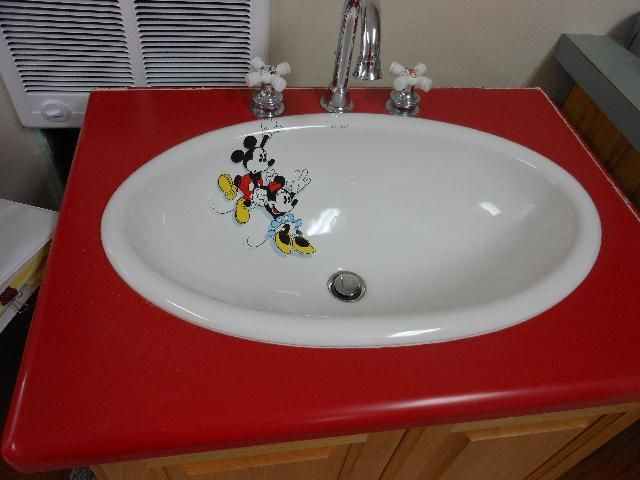 disney kohler bath collection disney bathroom ideas disney themed bathroom ideas tags bathroom disney