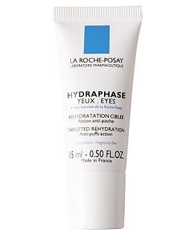 LA ROCHE-POSAY HYDRAPHASE Eyes