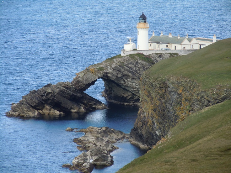 bressay lighthouse cottages Need a great bressay hotel or accommodation near northern lights holistic spa  check out hotelscom to find the best hotel deals around northern lights.