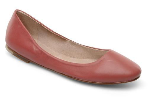 Bloch Shoes - Arabian Ballerina