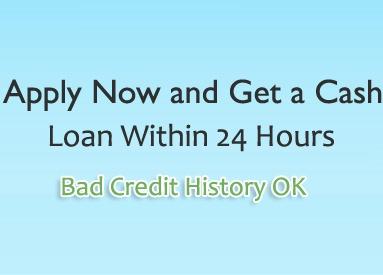 emergency loans uk