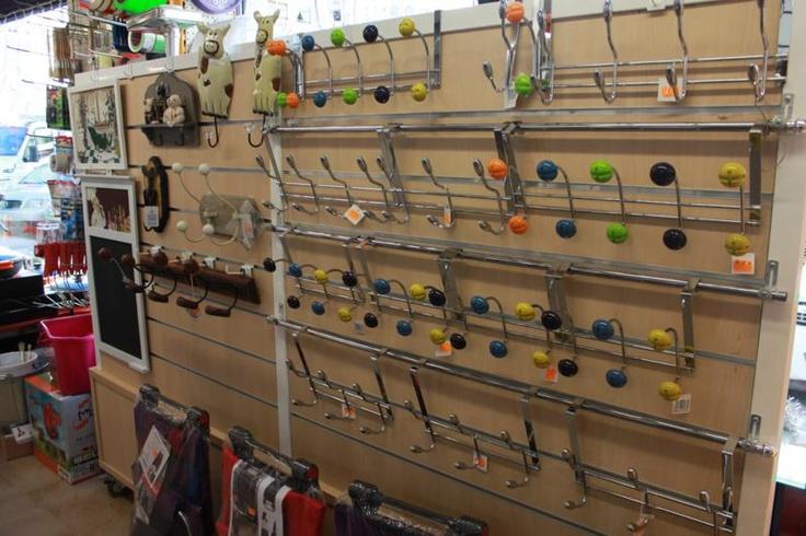 Mamparas Para Baño En Jose C Paz: de Stores, Instalaciones de Mamparas, Muebles de Baños, Cambio de