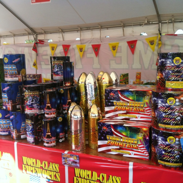 kmart fourth of july decorations