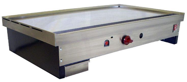 teppanyaki griddle by wolf range products i love pinterest. Black Bedroom Furniture Sets. Home Design Ideas