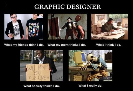 Graphic Designer | Internet Memes | Pinterest
