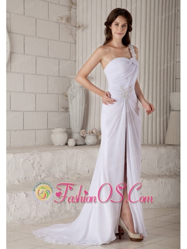 Wedding Gowns St Cloud Mn Bridesmaid Dresses
