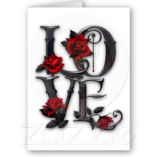 valentine's riddles