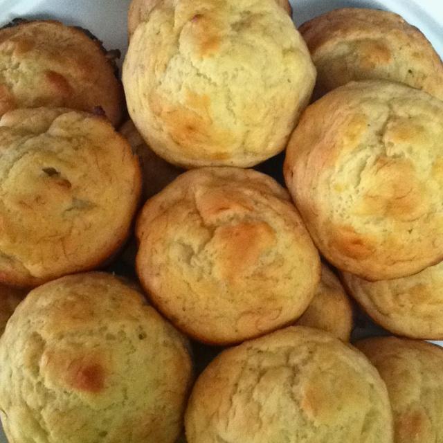 ... applesauce sarah s applesauce recipe key ingredient sarah s applesauce
