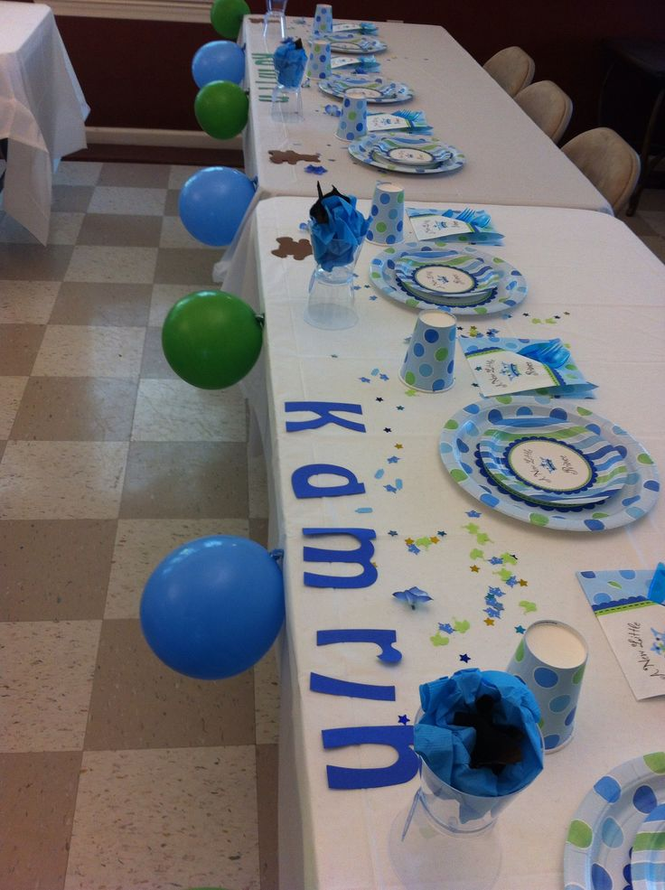 how to make baby shower decorations baby baby shower pinterest